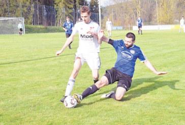 Избраха петричкия Рууни за играч на мача в Германия