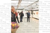 След 20 г. Пламен Бонев с изложба в столична галерия по покана на Външно министерство