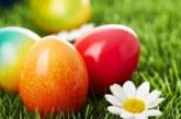 Странните обичаи за Великден по света