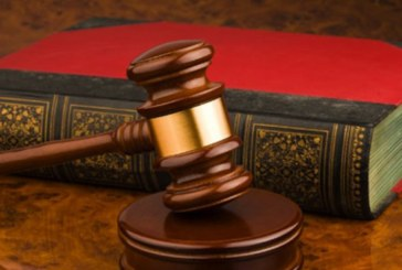 Съдят столичанка, декларирала чужд имот в Радомир