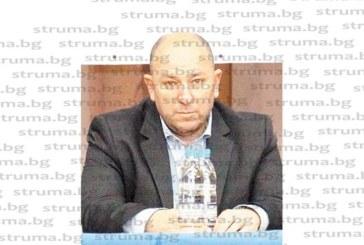 """ВМРО съветникът Ст. Божинов даде на АДФИ петричката фирма за чистота """"Енвироман"""" с тежки обвинения срещу управителя Асен Опренов"""