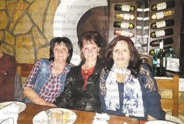 Медиците от спешно отделение отбелязаха професионалния си празник с екскурзия до Делчево
