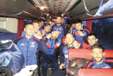 """Наставникът на """"Славата"""" Вл. Димитров побесня след 0:0: Баташкото клане пасти да яде"""