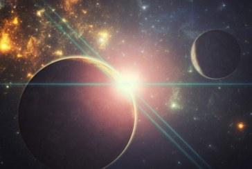 Настъпва ретрограден Юпитер – какво ни очаква
