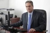 Антикорупционната комисия проверява висш държавен служител, близък до политически лидер