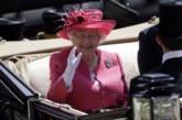 Елизабет II – eдна кралица на 93 /СНИМКИ/