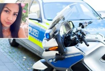 17-годишна българка изчезна безследно в Германия