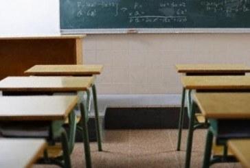 Спират детските помощи за година при 5 неизвинени отсъствия