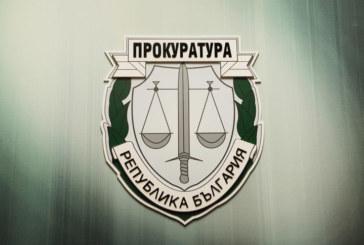 Спецпрокуратурата решава за задържаните при акцията в ДАИ – Перник