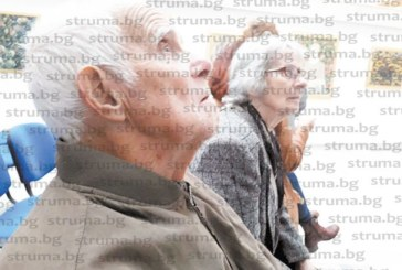 75 картини за 75-ата си годишнина нареди в залите на кюстендилската галерия Б. Благоев