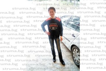 Любимият готвач на петричани – 45-кг китаец Шъ, загря феновете си за Великден с уникална рецепта за агнешко с джинджифил