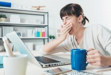 5 начина да преборим пролетната умора и депресия