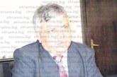 ИК начело с бившия митнически шеф Н. Шушков предлагат екскметът Гълъб Георгиев да бъде обявен посмъртно за почетен гражданин на Благоевград