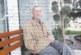 Агрономът от Сандански Ив. Велков: Грешка е резитбата след Трифон  Зарезан, лозата плаче, изтощава се и не може да се възстанови, не препаратите съсипват реколтата, а неправилното им дозиране