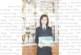 """Десетокласничка от Езиковата гимназия """"проби"""" в НАСА, заслужи място сред най-добрите ученици в света"""
