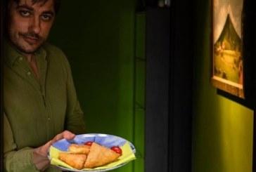 Владо Карамазов суеверен! Няма да празнува рождения си ден за 40 г.