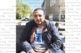 Инструкторът Г. Бързаков: Маркировката на кръговите кръстовища в Благоевград обърква участниците в движението, в цял свят ги заменят със светофарни