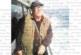 Актьорът от Дупница Г. Костадинов яде боб чорба на Принцовите острови и пи бира за 6 лева в Истанбул