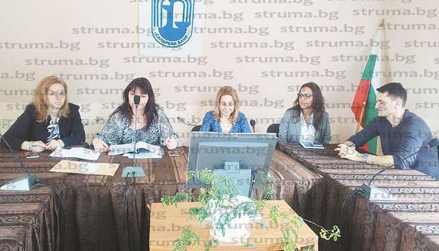 Жена спъна мераците на бившия депутат Ив. Константинов да строи, 500   000 лв. останаха непохарчени
