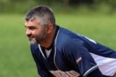 Я. Неделчев повика бейзболист от САЩ в националния тим