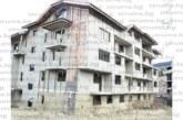 Заради кредит от 6 330 800 евро взимат хотела на бизнесмена от Баня В. Золотарьов