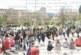 350 танцьори се надиграваха  в Перник