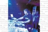 Благоевградчанинът Борислав Топалски – DJ No cash, стана шампион в националния конкурс за диджеи в Банско
