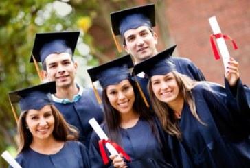 СЛЕД BREXIT! Четворен скок на обучението за българските студенти във Великобритания