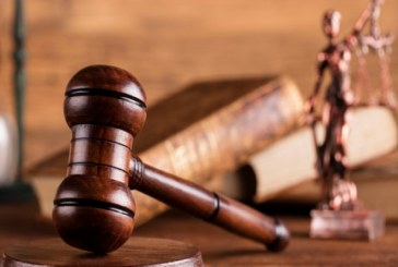 """Съдът потвърди 800 лв. глоба за търговец на зеленчуци, заловен втори път да шофира кола без """"Гражданска отговорност"""""""