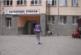 Уроци в мазето и стола! Училището в Рибново не може да побере децата