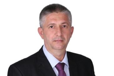 СЛЕД РЕШЕНИЕ НА ВАС! Н. Георгиев трябва да избира  кого от двамата зам.кметове на Кресна да освободи