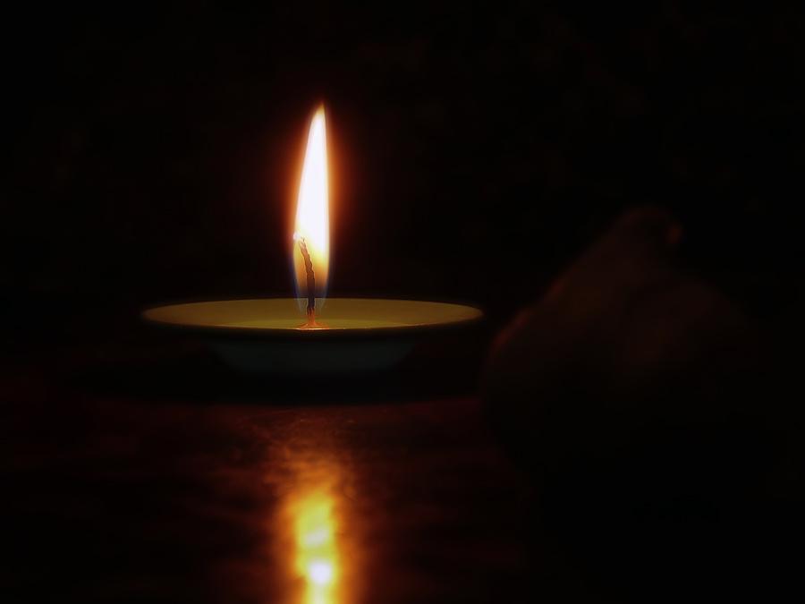 Почина журналистката Снежана Атанасова