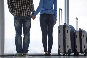 НЕГАТИВНА ТЕНДЕНЦИЯ! 2013 души са напуснали този град за година, 880 са емигрирали в чужбина