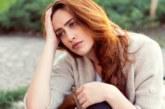 3 мотивиращи мисли, когато ви е трудно