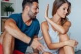 Женските качества, които мъжете не харесват