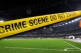 Масови арести в Испания за уредени мачове