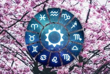 Седмичен хороскоп (06.05-  12.05.2019)