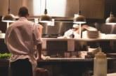 Служителите в кухнята: Никога не си поръчвайте тези неща в ресторант