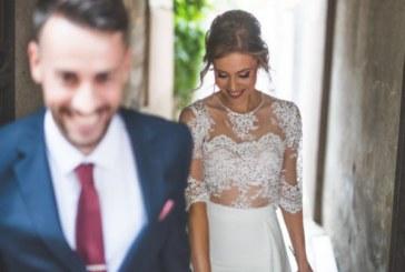 3 грешки, които всяка булка допуска преди сватбата