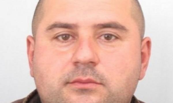 Трети ден издирват Стоян Зайков за убийството на фризьорката Милена