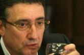 Ветко Арабаджиев остава зад решетките
