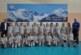 Кметът на община Разлог Кр. Герчев награди шампиоките по волейбол от областното първенство за деца