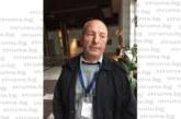 Бившият пожарникар Р. Петков: Новите автобусни спирки в Благоевград са безумни!