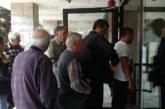 С над 200 свидетели тръгна делото срещу дупнишкия фараон Г. Близнаков и съпругата му