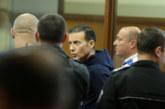 """Специализираната прокуратура иска """"Задържане под стража"""" за Миню Стайков"""