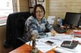 """Албина Анева заставена """"на колене"""" да участва в евровота, не успя да се разведе с партията на Т. Дончева"""