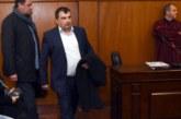 Условна присъда за кмета на Септември, укрил над 100 000 лв. данъци
