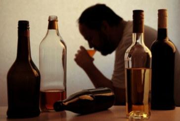 Откажете алкохола само за седмица и ще се шокирате от резултатите