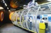 Двама ученика от Банско заминават за международния космически лагер SPACE CAMP Turkey на NASA