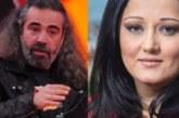 Павлова благодари на електората, ВМРО обявиха, че Слабаков отива вместо нея в ЕП